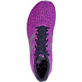 New Balance Zante Pursuit Buty do biegania Kobiety fioletowy